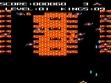 Логотип Emulators Space Jailer [SSD]